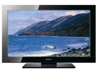 Sony Bravia bx-300 lcd hd tv as your PC Monitor