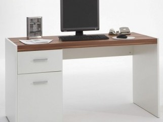 For the Most Uncommon Desk