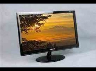SAMSUNG LED 32 SERIES 4000D ONLY 63000