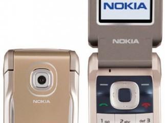 NOKIA 2760 Classic