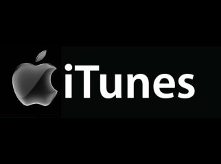 Apple iTunes Account any country