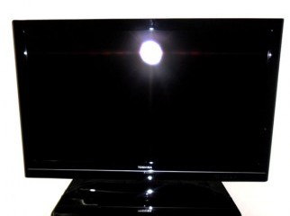 Brand new Latest model TOSHIBA 40 LCD HDMI LONDON