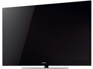 Sony BRAVIA 3D 40 NX720 LED TV