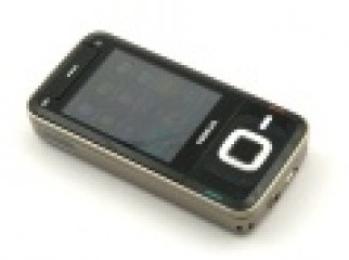 NOKIA N81 FOR SALE