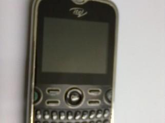 I-Tel mobile
