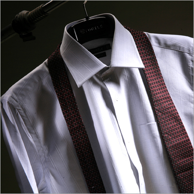 BUY imported garments of MAN in wholesale price | ClickBD large image 2