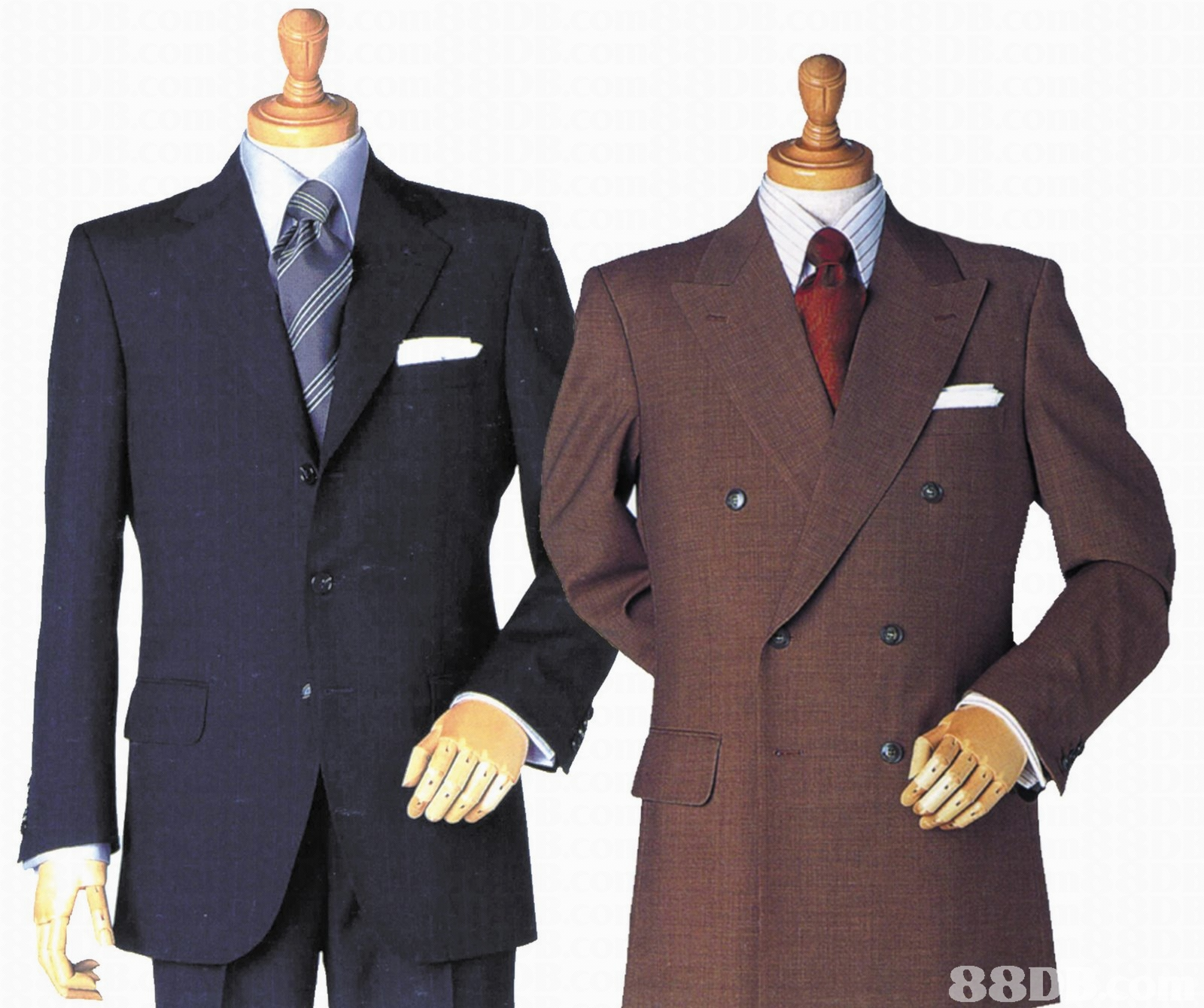 BUY imported garments of MAN in wholesale price | ClickBD large image 0