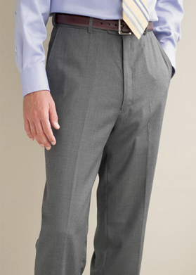 BUY imported garments of MAN in wholesale price | ClickBD large image 1