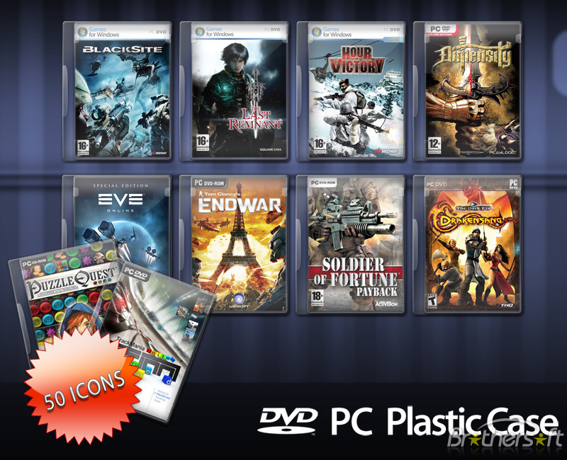 Latest Pc DVd Games only 15tk..call-01716915606 | ClickBD large image 0