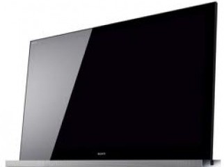 Sony 40inch NX-710 3D LED TV