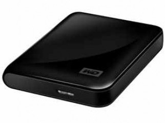Portable Hard Drive 1TB 1000GB