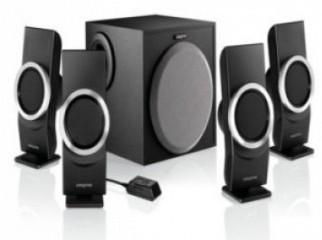 Creative speaker INSPIRE M4500