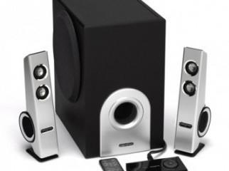 Creative speaker I-TRIGUE L 3800