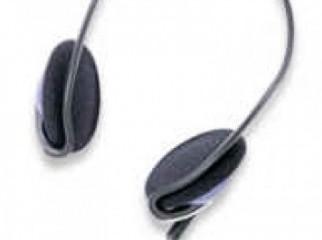 Creative Headset HQ-80