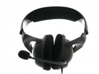Creative Headset FATALITY GAMING