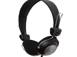 COMFORT STEREO HEAD PHONE - A4TECH HS-21