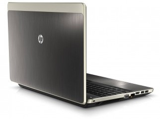 HP Probook 4530S i5 2nd Gen Laptop. 01723733766