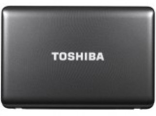 Toshiba Satellite C660-1001U 15.6 LAPTOP. 01723722766