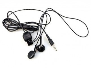 Nokia C7 Original Earphone