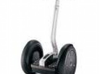 Sell Brand New Segway I2 PT with Segseat