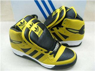 Adidas 3part sneakers | ClickBD large image 0
