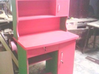 Reading Table model nfrt 02 wide 36inch National F