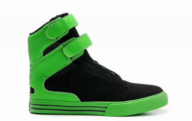 Supra TK Society X Games 15 Special Edition | ClickBD large image 0