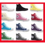 All star converse for boys and girls | ClickBD large image 0
