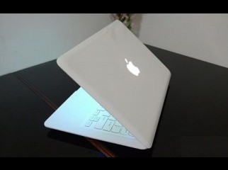 Original Apple Macbook Pros Air and brand new