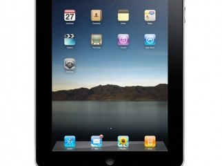 Brand New Apple Tablet iPad 64GB Wi-Fi 3G