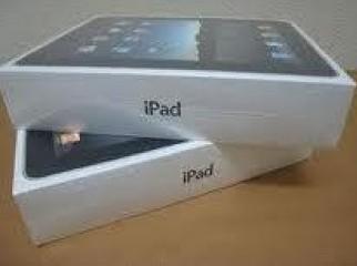 Brand New Apple iPad 2 16GB Wi-Fi 3G