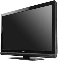 vizio tv 37 inch. vizio 37 lcd 1080p hd tv purchased in the u.s.a | clickbd large image 0 tv inch i