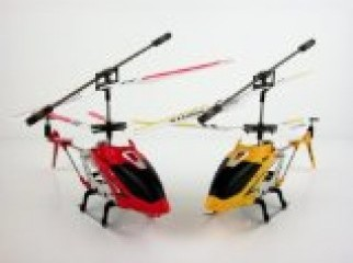 mini set copter z