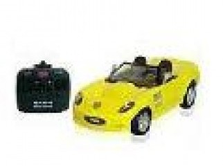 mini Remote Controlled Toy Car v12