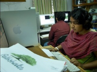 VIDEO EDITING COURSE IN BANGLADESH
