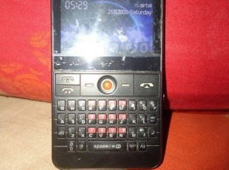 Micromax Q7 sell urgently