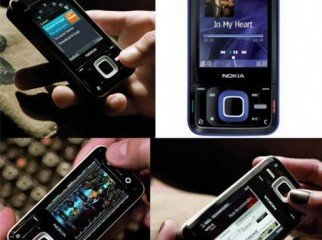 NOKIA N81 normal. TOO MUCH LOW PRICE EVER IN CLICK BD