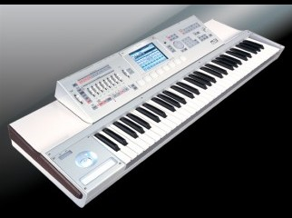NEW KORG KEYBOARDS FOR SALES WITH FREE SHIPPING