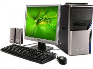 I want to sell my PC