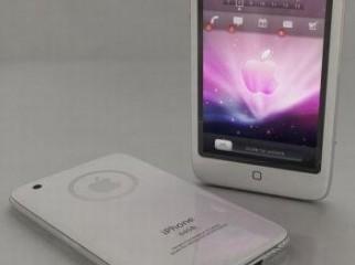 Apple iphone 4g 32gb brand new unlocked