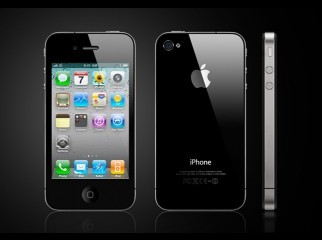 WANTED APPLE IPHONE 4 OR 3GS OR IPAD 2