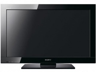 Sony Bravia KDL-32BX320..32inches BRAND NEW