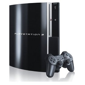 PLAYSTATION 3 PS3 320GB PERMANENT MOD FROM UAE | ClickBD large image 0