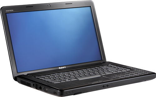 Brand New Dell Laptop Dual Core Inspiron N5030 | ClickBD large image 0