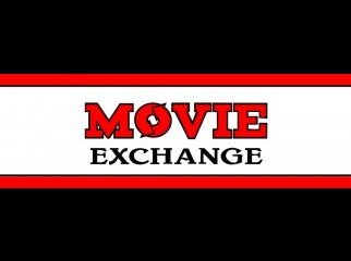 ExCHANGE 1080p MoVIES
