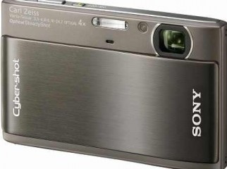 Sony TX1. made in japan