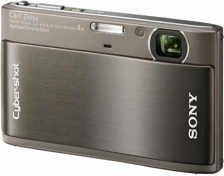 Sony TX1. made in japan | ClickBD large image 0