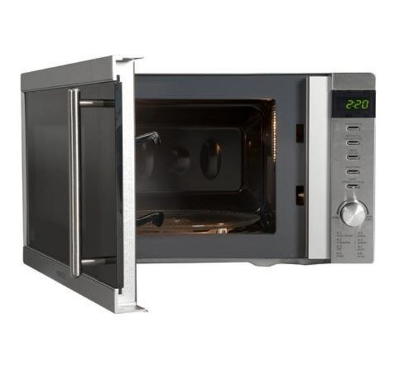 KENWOOD Microwave Oven | ClickBD large image 0