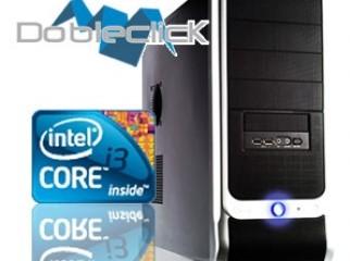 BRAND NEW PC CORE i3 EXCHANGE PC GET DISCOUNT UPTO 25