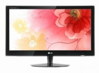 LG E2040T-PN 20-Inch Widescreen LED Monitor